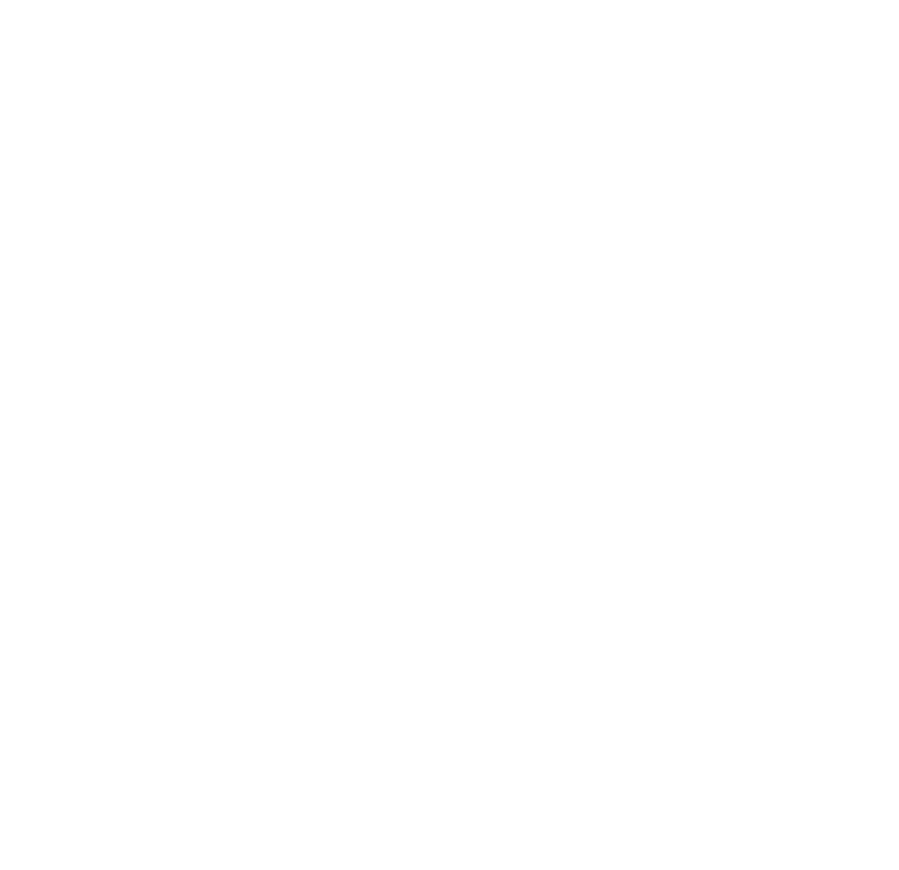SeppSystems